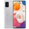 Samsung A515F Galaxy A51 6/128 (Metallic Silver) EU - Официальный