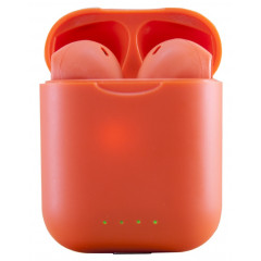 TWS наушники I88 (Orange)