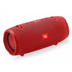 Bluetooth Колонка JBL Xtreme 2 (Red) Copy