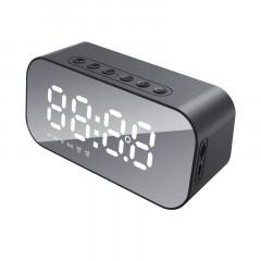 Bluetooth колонка Havit HV-M3 (Black)