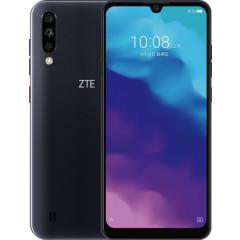 ZTE Blade A7 2020 2/32Gb (Black) EU - Официальный