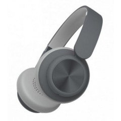Bluetooth-наушники Havit HV-i65 (Grey)