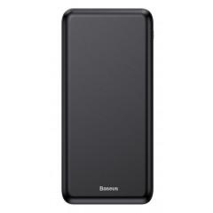 PowerBank Baseus M36 WIreless 10000 mAh (Black)