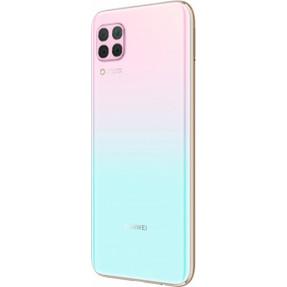 Huawei P40 Lite 6/128GB (Pink) EU - Официальный