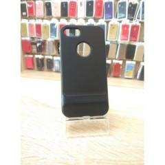 Чехол-накладка Rock Royce iPhone 7 (синий)