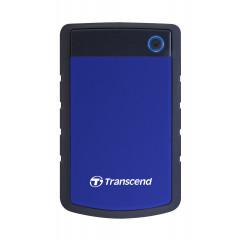 Transcend StoreJet 25H3[TS1TSJ25H3B]