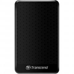 Transcend StoreJet 25A3[TS2TSJ25A3K]