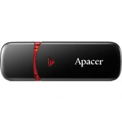 Apacer AH333[AP64GAH333B-1]