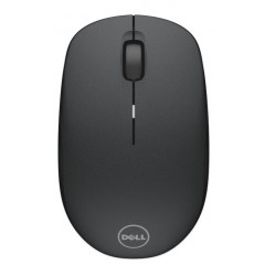 Dell WM126 Wireless[Black]