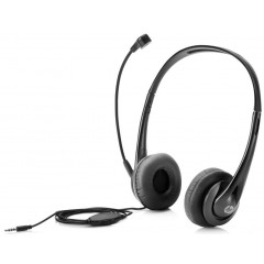 HP Stereo 3.5mm