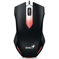 Genius X-G200 USB Gaming