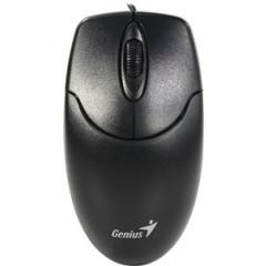 Genius NS-120[USB Black]