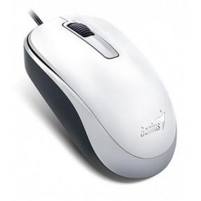 Genius DX-125 USB[White]