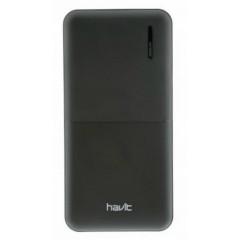 PowerBank Havit HV-H559 20000 mAh (Black)