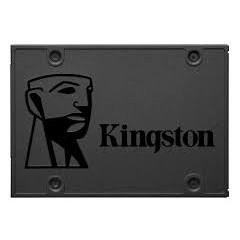 Kingston A400[SA400S37/240G]