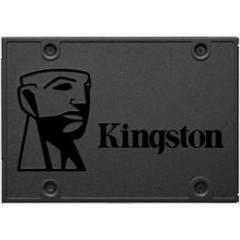Kingston A400[SA400S37/120G]