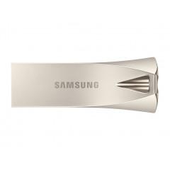 Samsung Bar Plus[MUF-128BE3/APC]