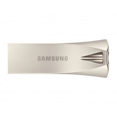 Samsung Bar Plus[MUF-64BE3/APC]
