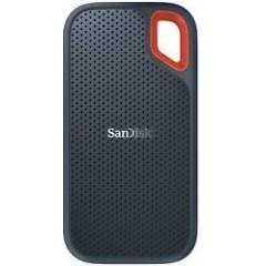 SanDisk E60[SDSSDE60-250G-G25]