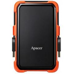 Apacer AC630[AP2TBAC630T-1]