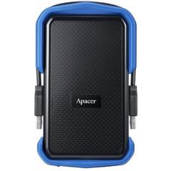 Apacer AC631[AP2TBAC631U-1]