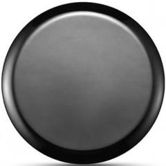 Remax Linon[RP-W11-BLACK]