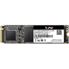 ADATA SX6000 Pro[ASX6000PNP-512GT-C]