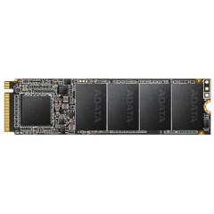 ADATA SX6000 Lite[ASX6000LNP-512GT-C]