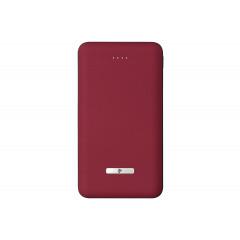 2E SOTA series 20000[2E-PB2006AS-RED]
