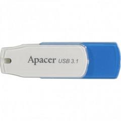 Apacer AH357[AP64GAH357U-1]