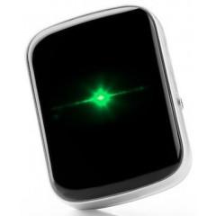 GoGPSme GPS трекер Z3 (черный)