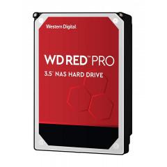 WD Red Pro[WD121KFBX]