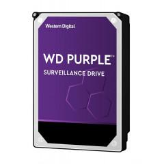 WD Purple[WD82PURZ]