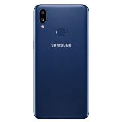 Samsung Galaxy A10s (A107F) 2/32GB Dual SIM[SM-A107FZBDSEK]