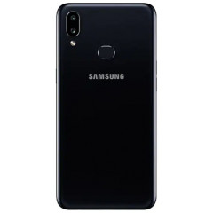 Samsung Galaxy A10s (A107F) 2/32GB Dual SIM[SM-A107FZKDSEK]