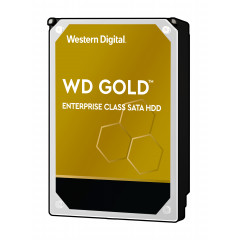 WD Gold[WD4003FRYZ]