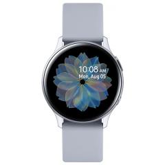 Samsung Galaxy watch Active 2 (R830)[SM-R830NZSASEK]