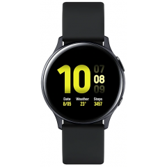 Samsung Galaxy watch Active 2 (R830)[SM-R830NZKASEK]