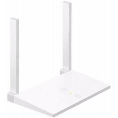 Huawei WS318n N300 2xFE LAN, 1xFE WAN White