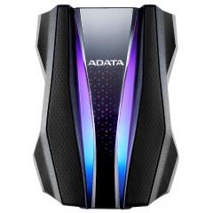 ADATA HD770G[AHD770G-1TU32G1-CBK]
