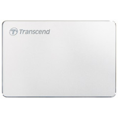 Transcend StoreJet 25C3S[TS1TSJ25C3S]