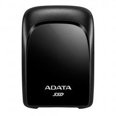 ADATA SC680[ASC680-240GU32G2-CBK]