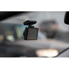2E Drive 750 Magnet