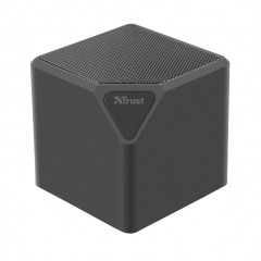 Trust Ziva Wireless[21715]