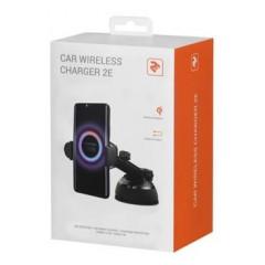 2E Car Windsheild Wireless Charger