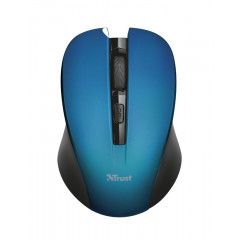 Trust Mydo Silent Click Wireless Mouse