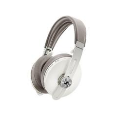 Sennheiser Momentum M3 AEBTXL Over-Ear Wireless[508235]