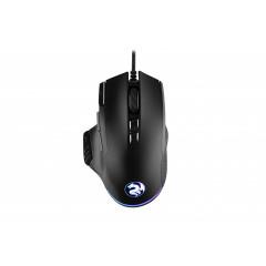 2E Gaming MG330 RGB USB Black