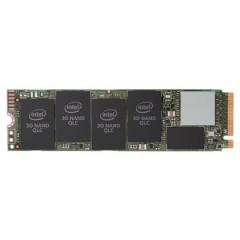 Intel 660P[SSDPEKNW512G8X1]