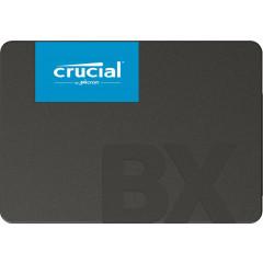 Micron Crucial BX500[CT1000BX500SSD1]